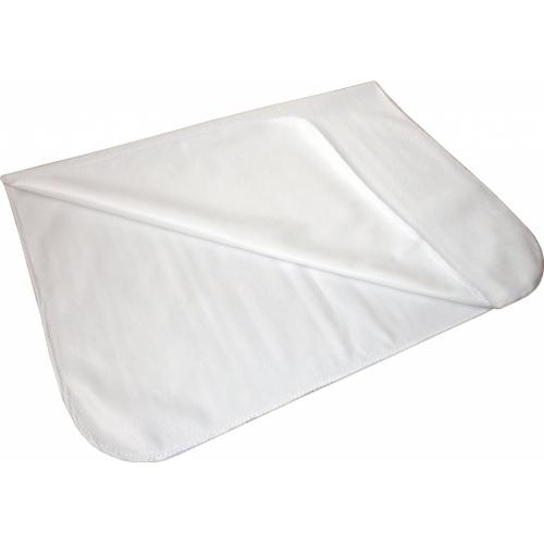 Пеленка непромокаемая на резинке (120*60) арт:003-014-2