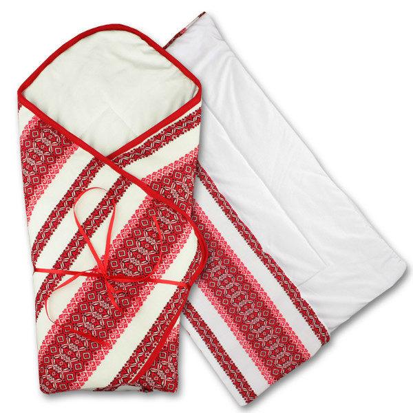 Конверт-одеяло арт:9-20