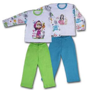 Пижама арт:947