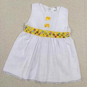 Платье PaMaYa 7-28