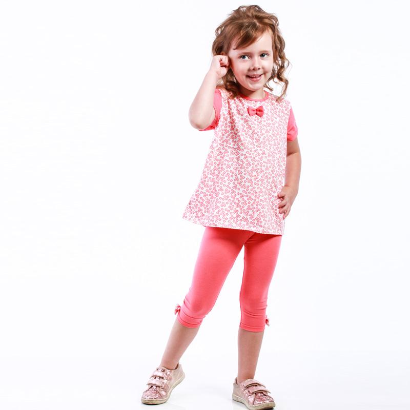2befa40cb34e822 Детская одежда для девочек — купить от производителя.