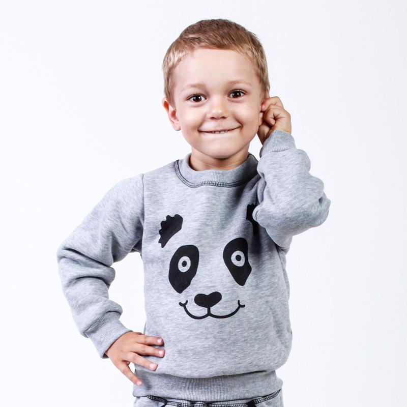 Джемперы для мальчиков от производителя.PaMaYa.