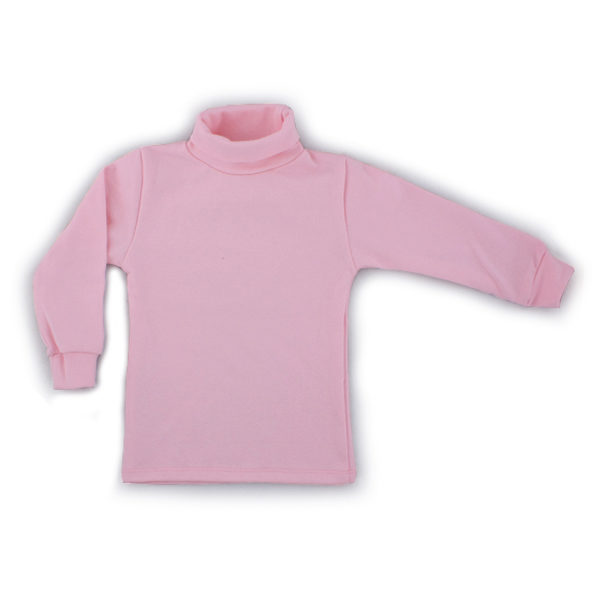 Гольф арт:17-08 розовый