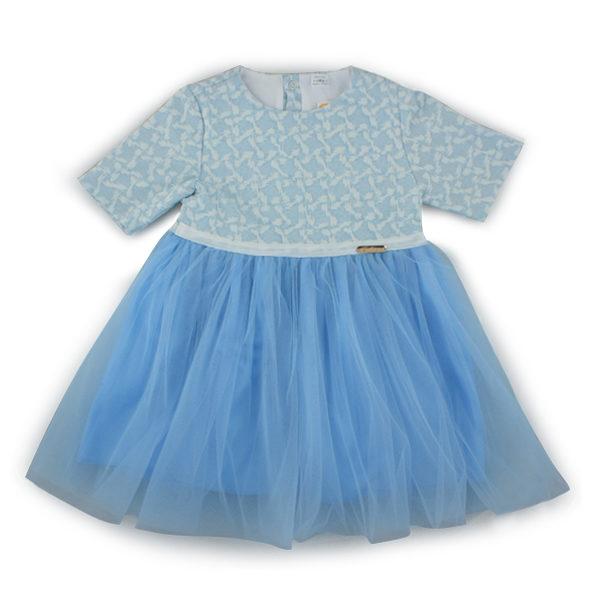 Платье арт:5-27 гол