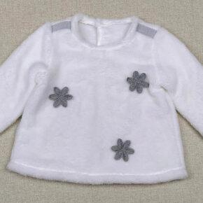 Кофта для девочки PaMaYa 12-46