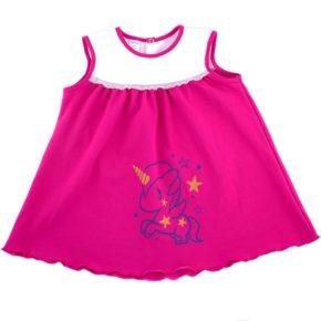 Платье малина арт:1-72н малина