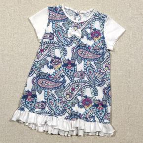 Платье PaMaYa 1-65