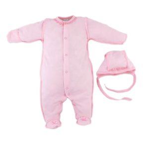 Комплект для малышей PaMaYa 1-79