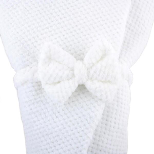 Конверт-одеяло PaMaYa 12-11