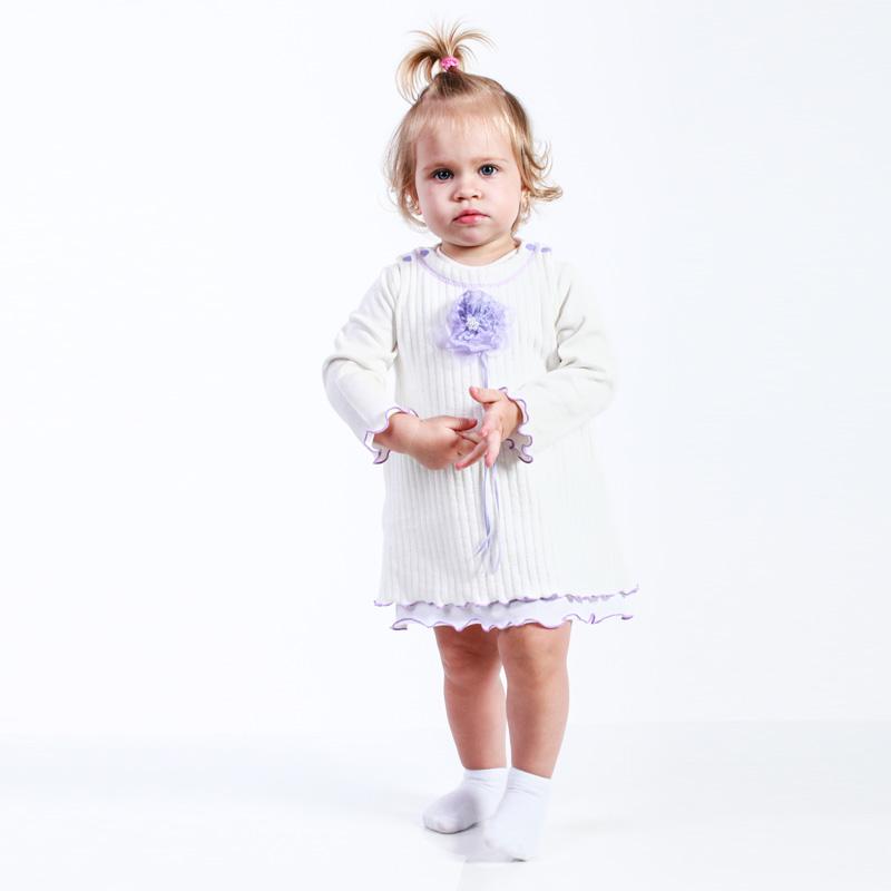 Платья для малышей. Платья для детей. Платья для девочек.