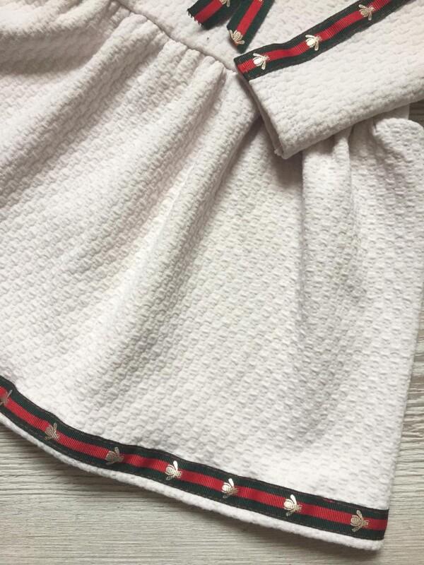 Платье PaMaYa 12-43