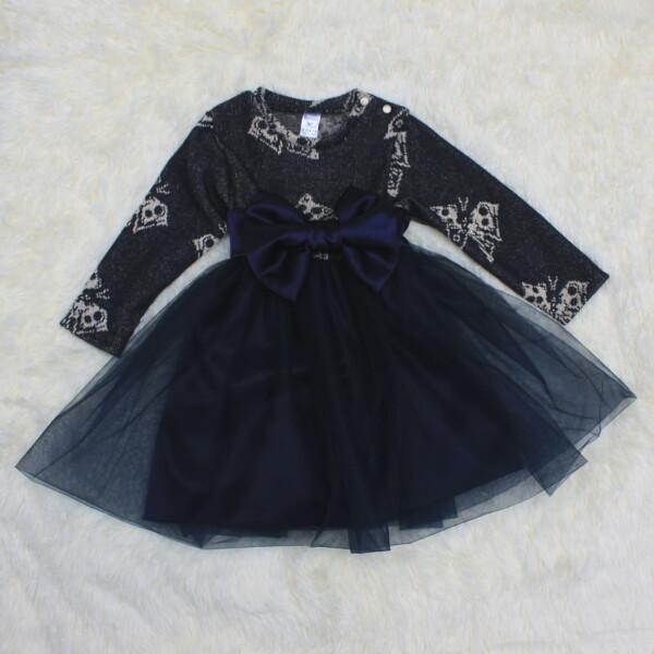 Платье PaMaYa 14-43-1