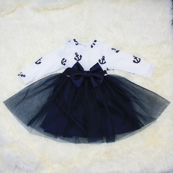 Платье PaMaYa 14-43-98