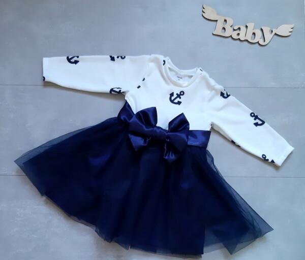 Платье PaMaYa 14-43