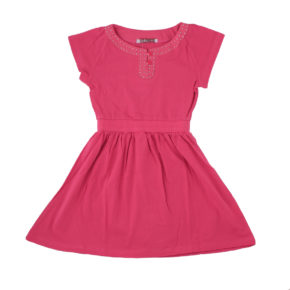Платье Турция 232289