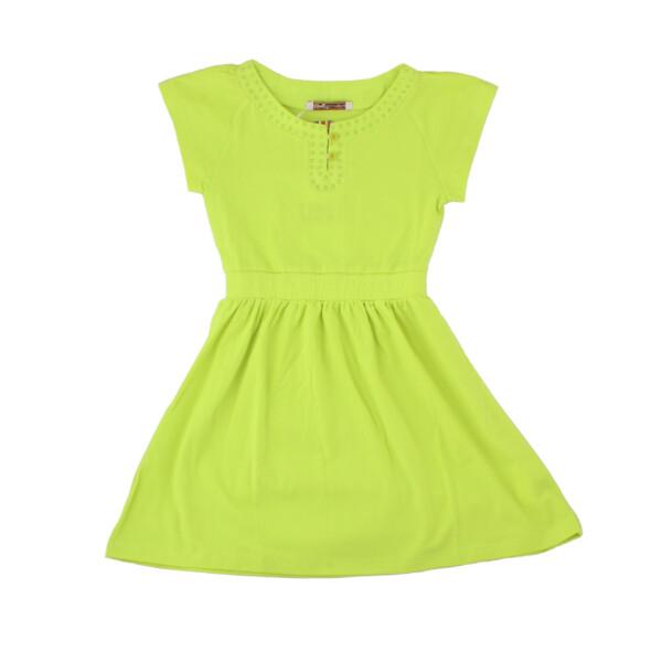Платье Турция 232294