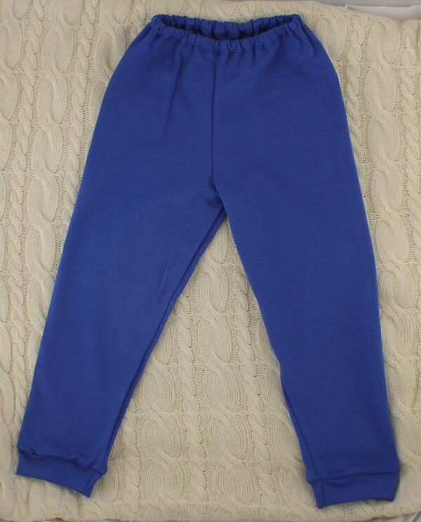 Пижама для мальчика PaMaYa 9-07н-4