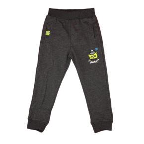 Спортивные штаны на мальчика Венгрия 2461