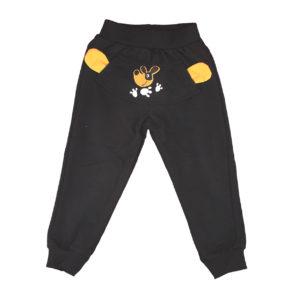 Спортивные штаны на мальчика BUDDY boy 52212