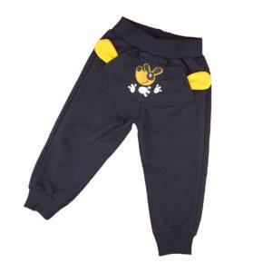 Спортивные штаны на мальчика Венгрия 5212