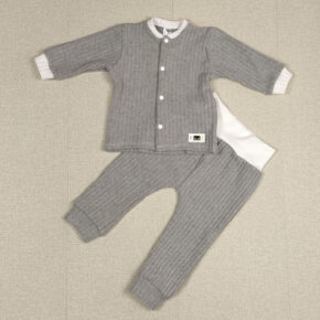 Комплект для мальчика PaMaYa 14-11