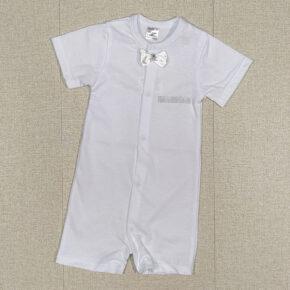 Песочник для крещения для мальчика PaMaYa 1-47