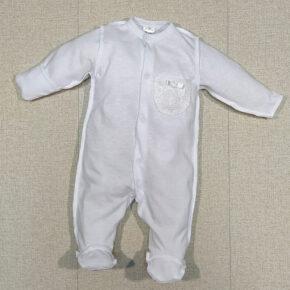 Человечек для крещения маловесных малышей PaMaYa 1-35-10
