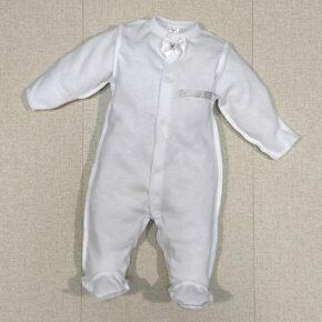 Человечек для крещения маловесных малышей PaMaYa 1-35-9
