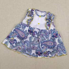 Платье PaMaYa 1-64
