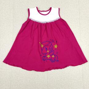 Платье PaMaYa 1-72н