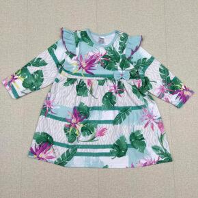 Платье PaMaYa 9-43-1