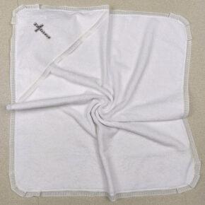 Крыжма для крещения PaMaYa 12-105 70*80 см