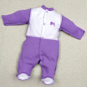 Человечек для новорожденных маловесных детей PaMaYa 9-35-12