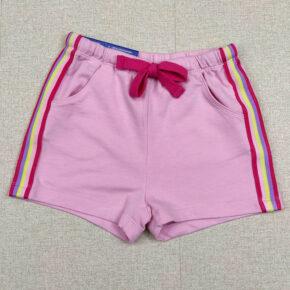 Шорты летние для девочки Lupilu 603461