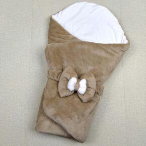 Конверт-одеяло PaMaYa 12-11-2